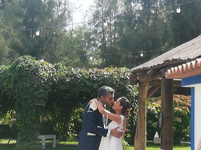 O casamento de Inês e Diogo em Setúbal, Setúbal (Concelho) 6