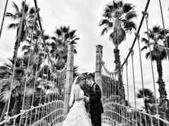 O casamento de Mariana e Nicolas 1