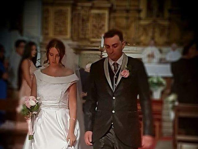 O casamento de Carina e Pedro em Santo Tirso, Santo Tirso 6