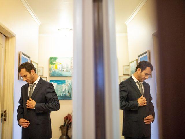 O casamento de Miguel e Inês em Colares, Sintra 19