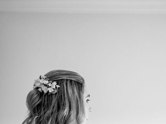 O casamento de Miguel e Inês em Colares, Sintra 31