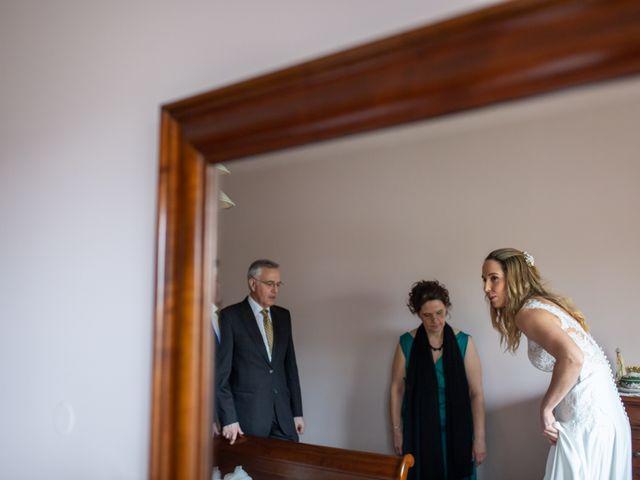 O casamento de Miguel e Inês em Colares, Sintra 33