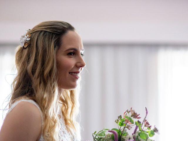 O casamento de Miguel e Inês em Colares, Sintra 34