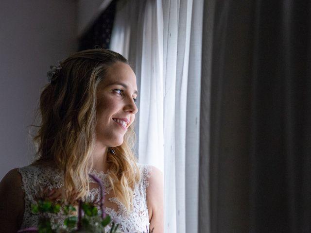 O casamento de Miguel e Inês em Colares, Sintra 40