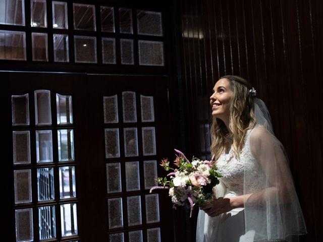 O casamento de Miguel e Inês em Colares, Sintra 42