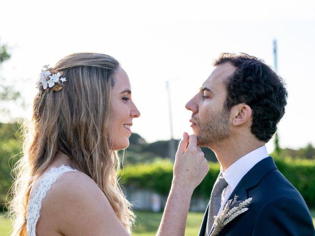 O casamento de Miguel e Inês em Colares, Sintra 62