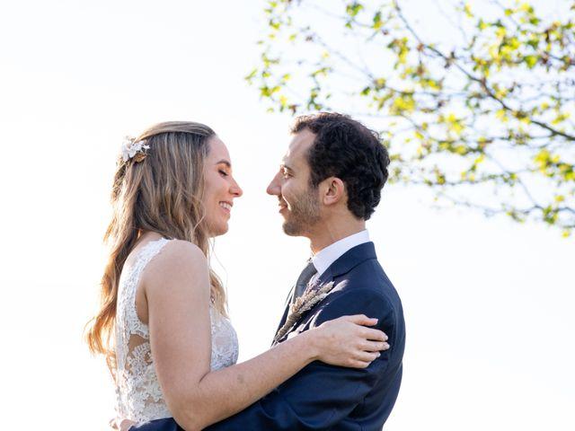 O casamento de Miguel e Inês em Colares, Sintra 65