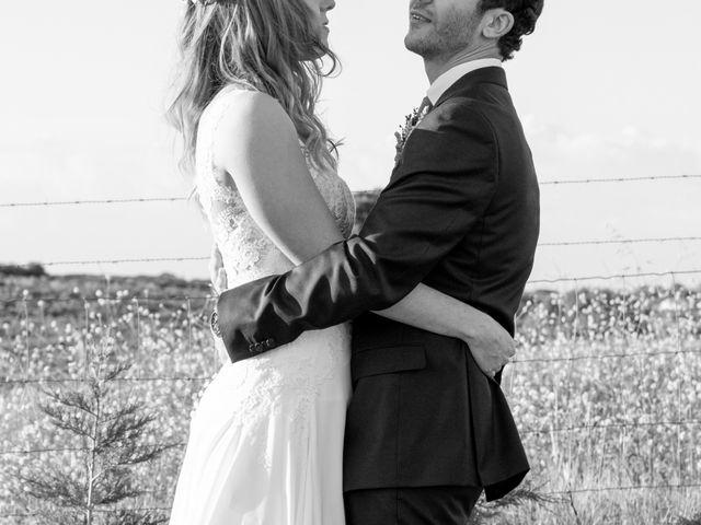 O casamento de Miguel e Inês em Colares, Sintra 67