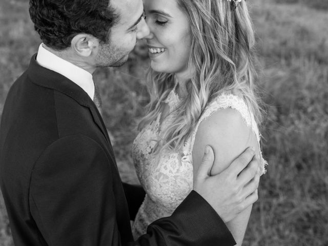 O casamento de Miguel e Inês em Colares, Sintra 70