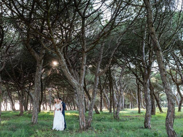 O casamento de Miguel e Inês em Colares, Sintra 72