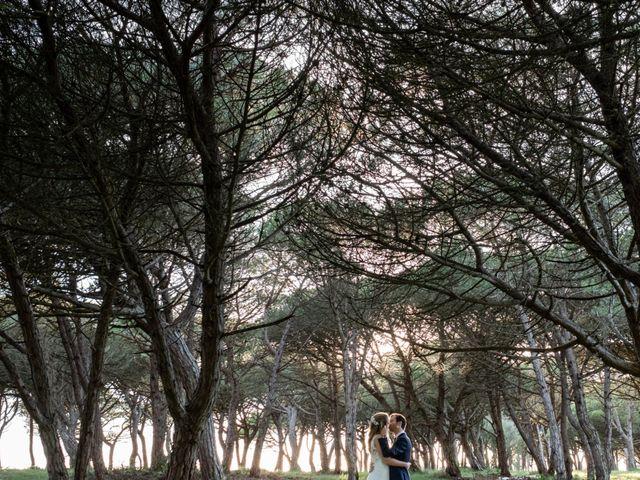 O casamento de Miguel e Inês em Colares, Sintra 74