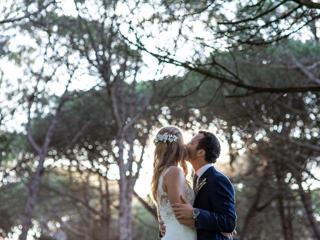 O casamento de Miguel e Inês em Colares, Sintra 76