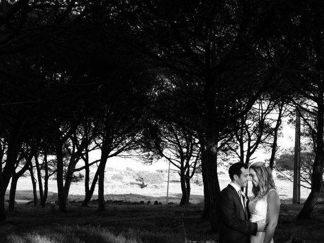 O casamento de Miguel e Inês em Colares, Sintra 77