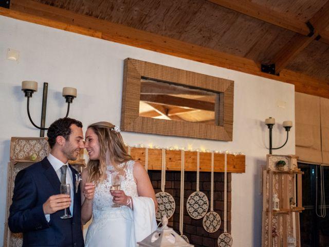 O casamento de Miguel e Inês em Colares, Sintra 86