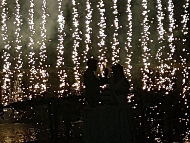 O casamento de Dulce e Ricardo em Aguiar de Sousa, Paredes 1