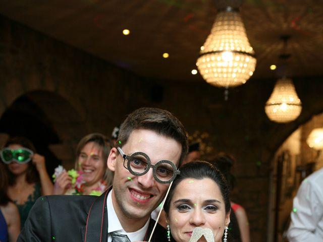 O casamento de Miguel e Mónica em Burgães, Santo Tirso 14