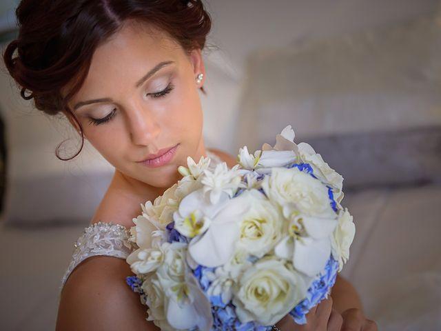 O casamento de Alain e Stéphanie em Viana do Castelo, Viana do Castelo (Concelho) 9