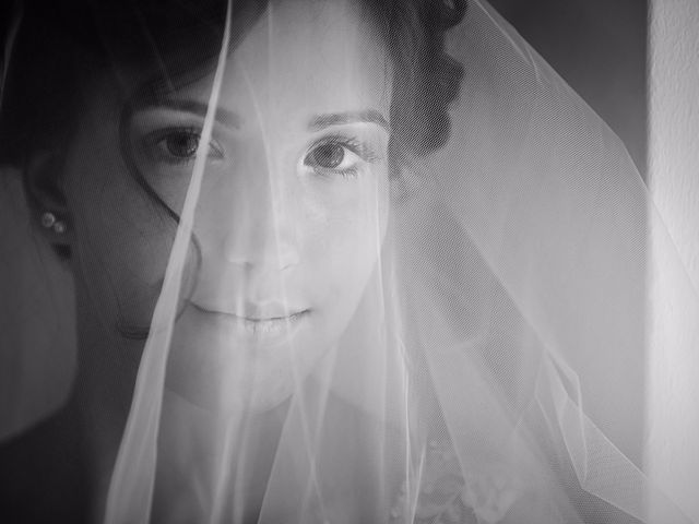O casamento de Alain e Stéphanie em Viana do Castelo, Viana do Castelo (Concelho) 16