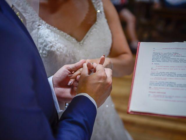 O casamento de Alain e Stéphanie em Viana do Castelo, Viana do Castelo (Concelho) 18