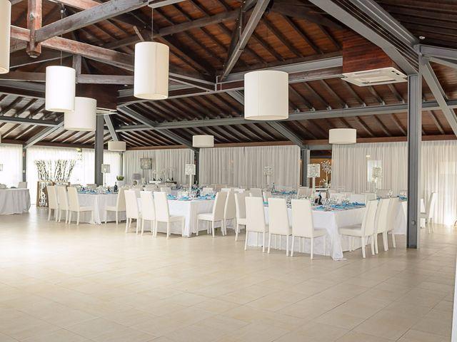 O casamento de Alain e Stéphanie em Viana do Castelo, Viana do Castelo (Concelho) 26