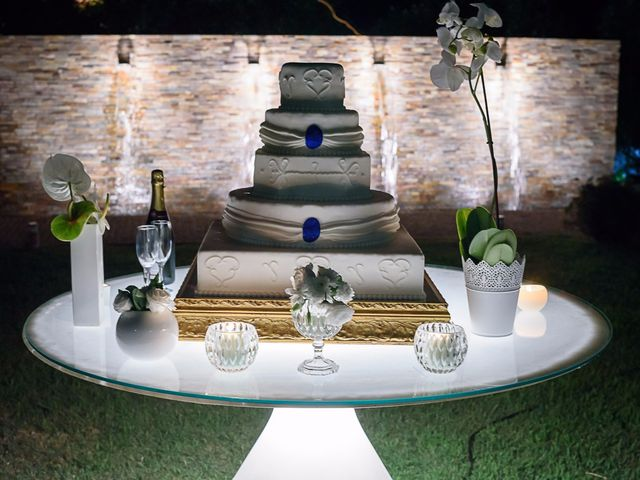 O casamento de Alain e Stéphanie em Viana do Castelo, Viana do Castelo (Concelho) 36