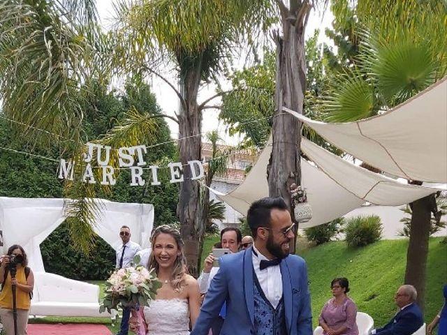 O casamento de Sara e Fábio em Arcozelo, Vila Nova de Gaia 2