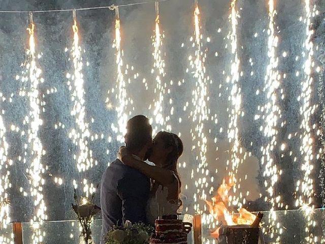 O casamento de Sara e Fábio em Arcozelo, Vila Nova de Gaia 1