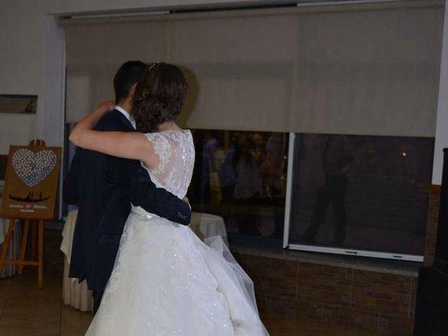 O casamento de Helder e Sandra em Guarda, Guarda (Concelho) 10