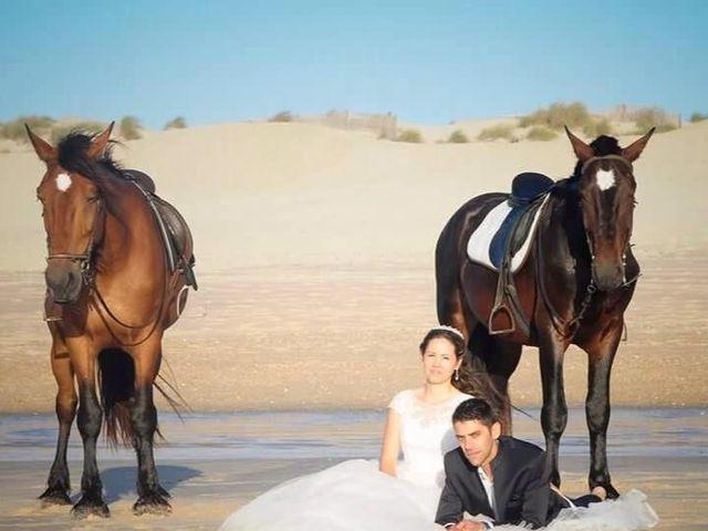 O casamento de Helder e Sandra em Guarda, Guarda (Concelho) 1