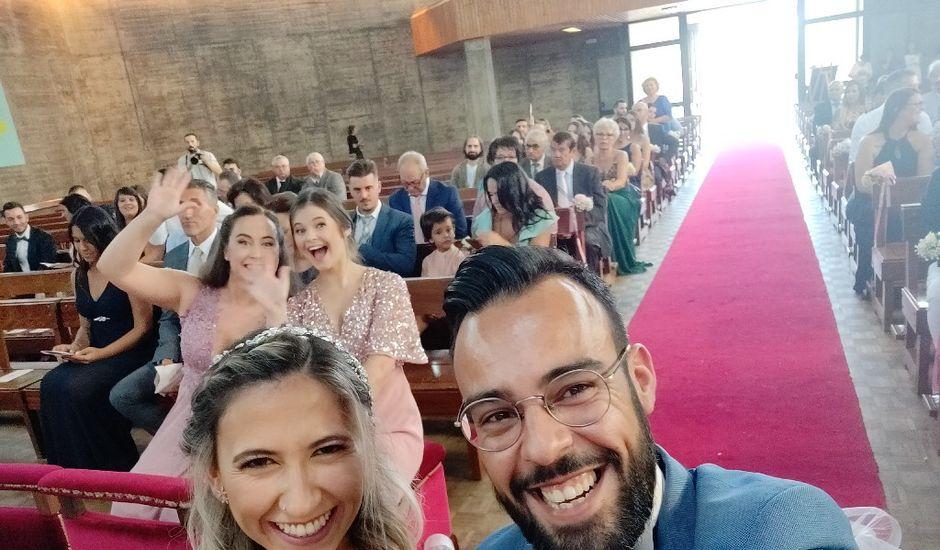 O casamento de Sara e Fábio em Arcozelo, Vila Nova de Gaia