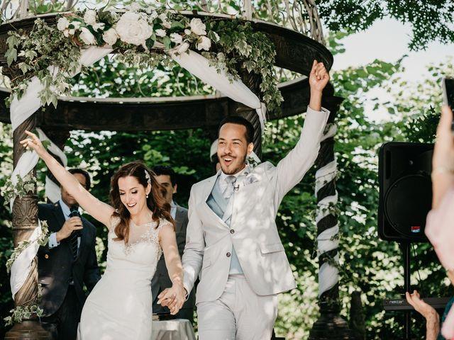 O casamento de Phael e Sara em Vila Nova de Famalicão, Vila Nova de Famalicão 10
