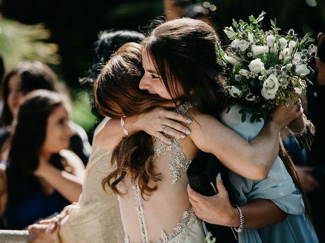 O casamento de Phael e Sara em Vila Nova de Famalicão, Vila Nova de Famalicão 11
