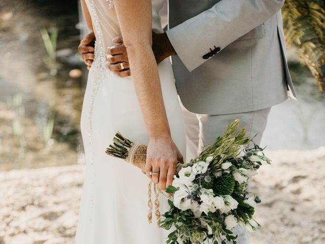 O casamento de Phael e Sara em Vila Nova de Famalicão, Vila Nova de Famalicão 15