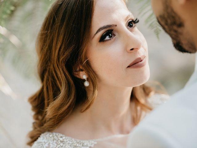 O casamento de Phael e Sara em Vila Nova de Famalicão, Vila Nova de Famalicão 16