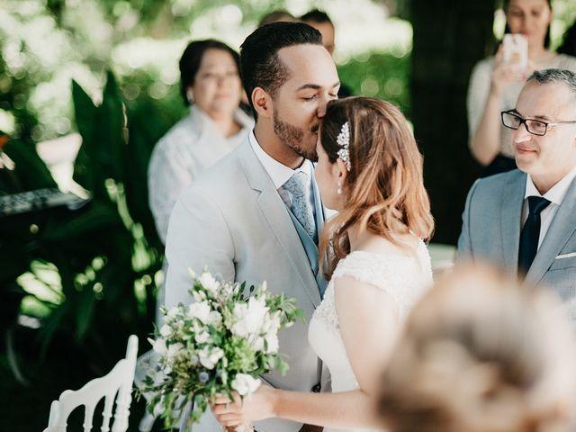 O casamento de Phael e Sara em Vila Nova de Famalicão, Vila Nova de Famalicão 20
