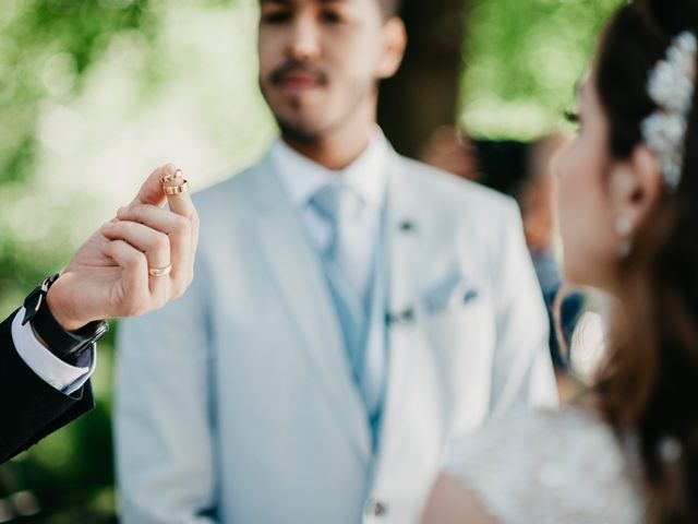 O casamento de Phael e Sara em Vila Nova de Famalicão, Vila Nova de Famalicão 21