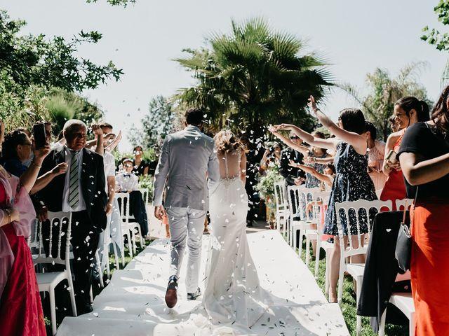 O casamento de Phael e Sara em Vila Nova de Famalicão, Vila Nova de Famalicão 24