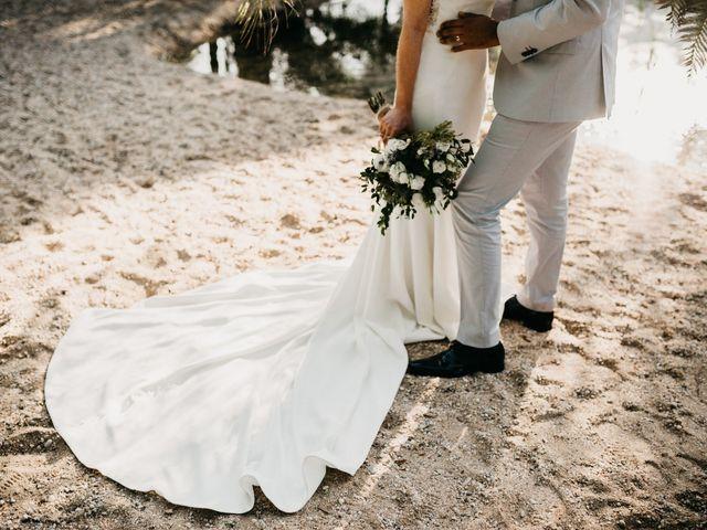O casamento de Phael e Sara em Vila Nova de Famalicão, Vila Nova de Famalicão 26
