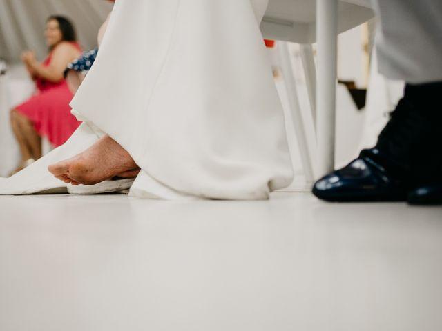 O casamento de Phael e Sara em Vila Nova de Famalicão, Vila Nova de Famalicão 28