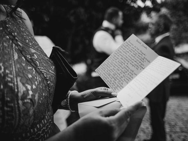 O casamento de Pedro e Liliana em Penafiel, Penafiel 23