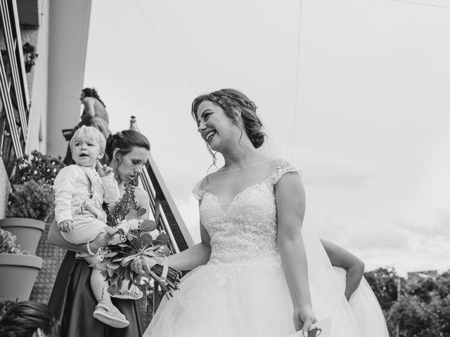 O casamento de Pedro e Liliana em Penafiel, Penafiel 59