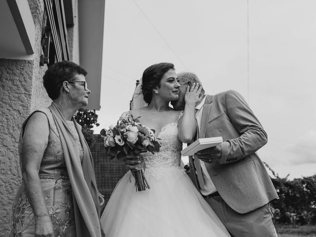 O casamento de Pedro e Liliana em Penafiel, Penafiel 63