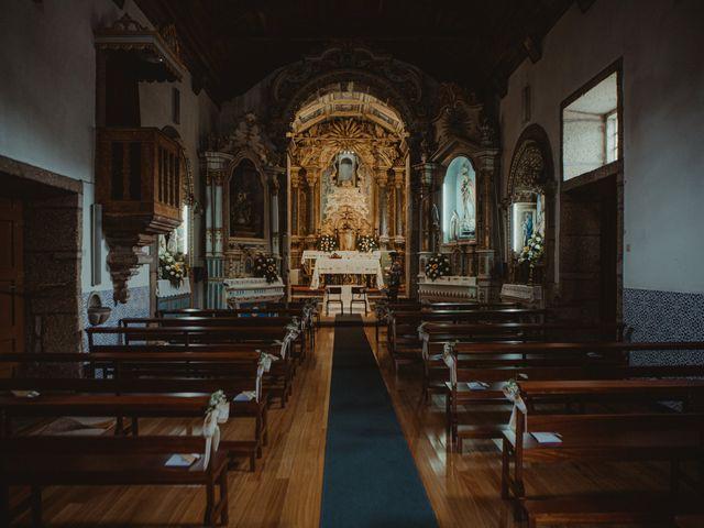 O casamento de Pedro e Liliana em Penafiel, Penafiel 67