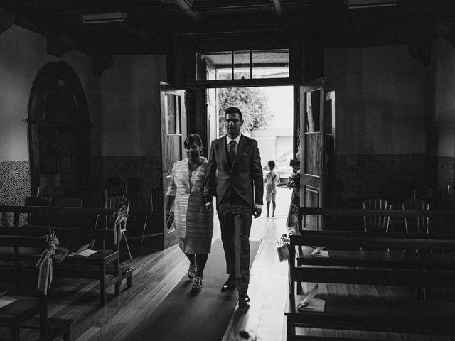 O casamento de Pedro e Liliana em Penafiel, Penafiel 70