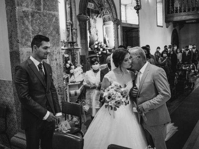 O casamento de Pedro e Liliana em Penafiel, Penafiel 79