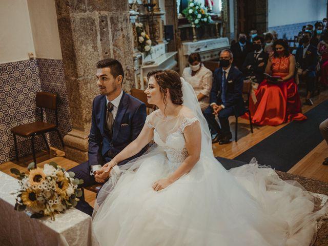 O casamento de Pedro e Liliana em Penafiel, Penafiel 82