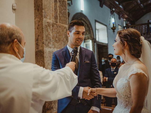 O casamento de Pedro e Liliana em Penafiel, Penafiel 88