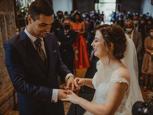 O casamento de Pedro e Liliana em Penafiel, Penafiel 91