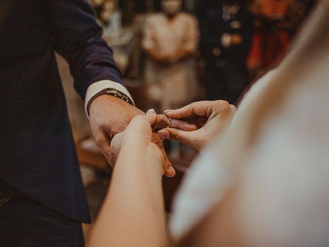 O casamento de Pedro e Liliana em Penafiel, Penafiel 94