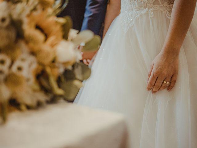 O casamento de Pedro e Liliana em Penafiel, Penafiel 96